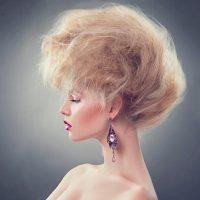 corso-creazione-parrucche-cinema-607