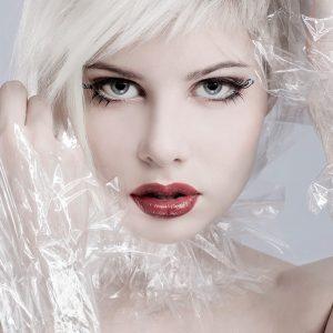 makeup_175650278