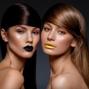 Master-Moda-Make-Up-628