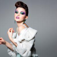 Master-Moda-Make-Up-984
