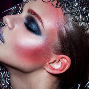 Master-Moda-Make-Up_675