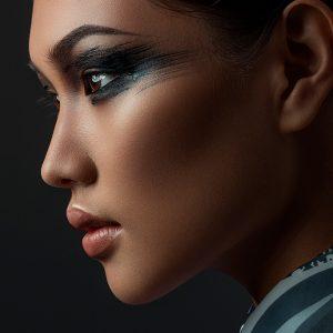 corso-makeup_336673493