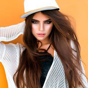 corso-makeup_489562084